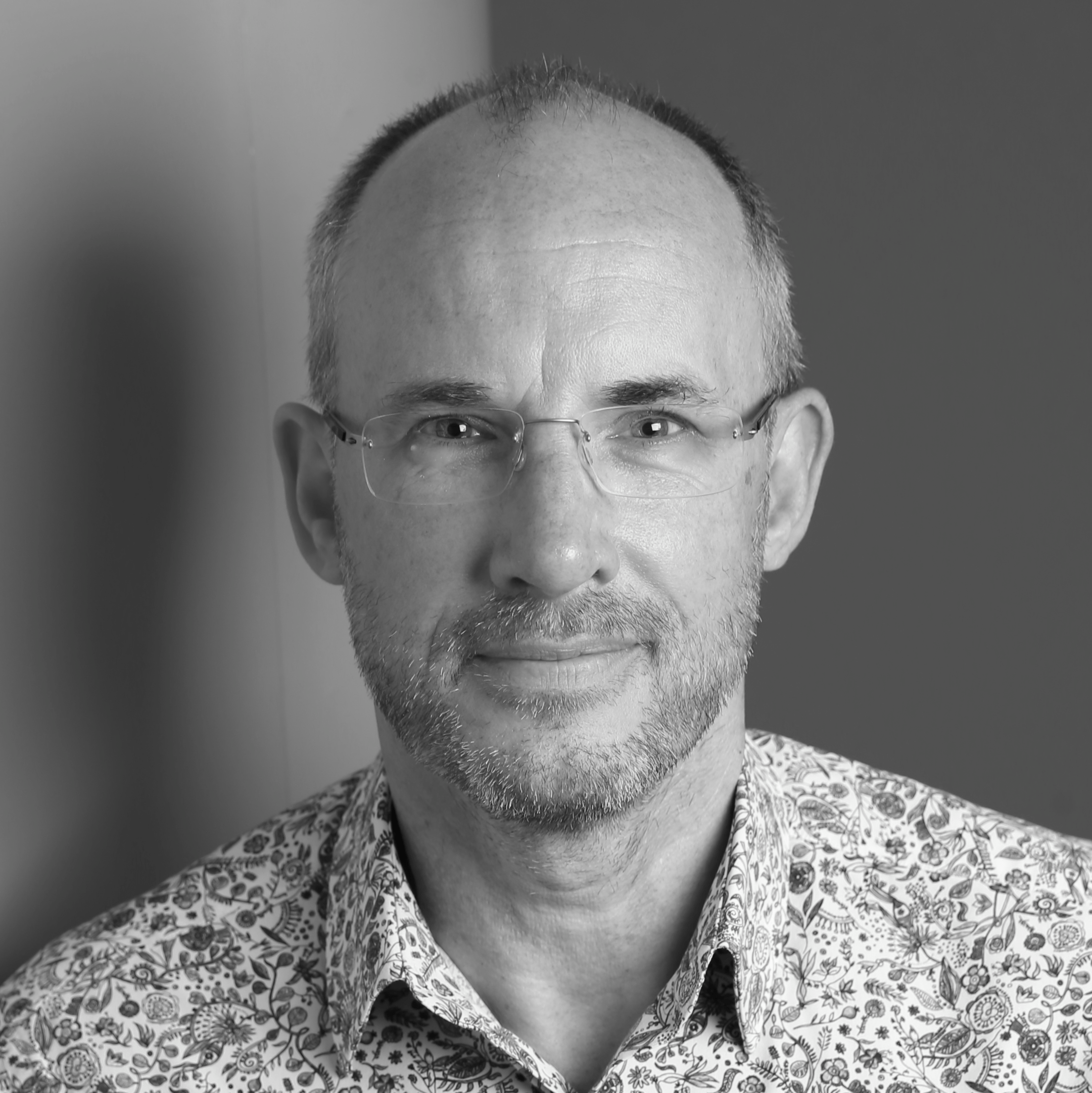 Self Makers Anthony Quigley - Educator - Entrepreneur - Investor