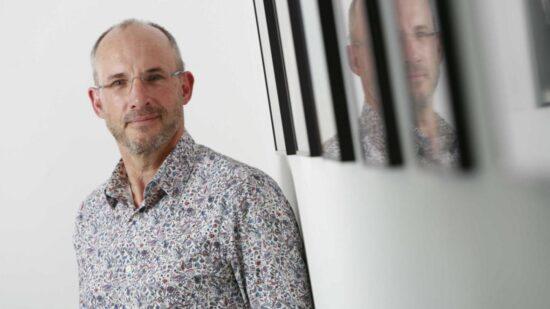 Anthony Quigley – Educator – Entrepreneur – Investor