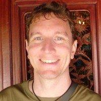 John McGowan – Educator – Coder – Entrepreneur