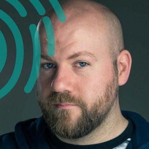 Self Makers Mark Duffy - Photographer - Designer - Entrepreneur