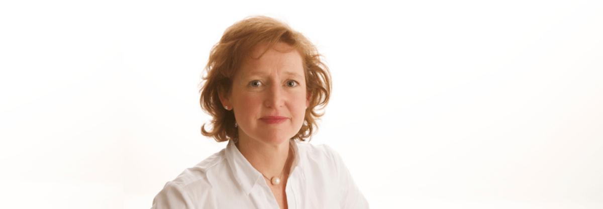 How to build a team of specialist advisors – Amanda Scott